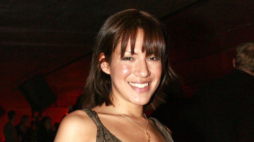 Vanessa Petruo, Sängerin