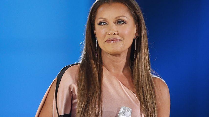 32 Jahre danach: Späte Entschuldigung für Vanessa Williams