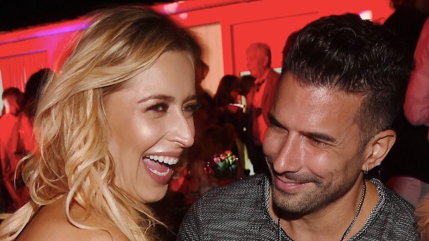 Marc Terenzi: Ex-Flirt Verena stichelt gegen seine Neue!