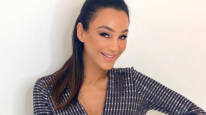Verona Pooth, TV-Star