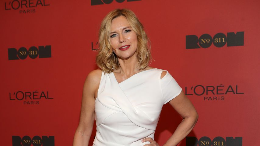 Veronica Ferres auf der Berlinale 2020