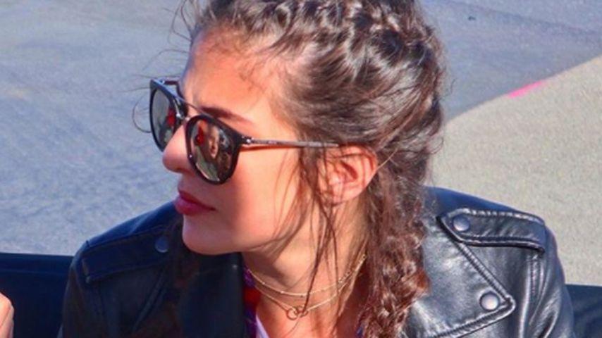 GNTM-Girl Victoria: Eiskalt von ihren Freunden ausgenutzt!