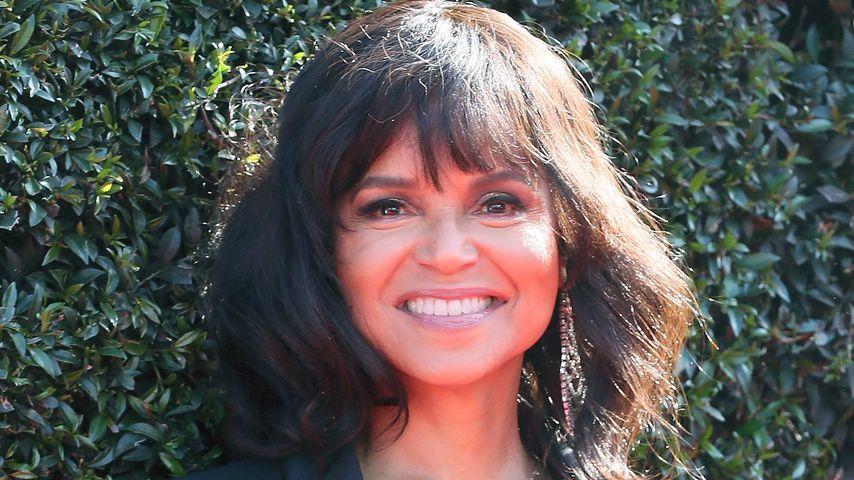 Victoria Rowell bei den Daytime Creative Arts Emmy Awards