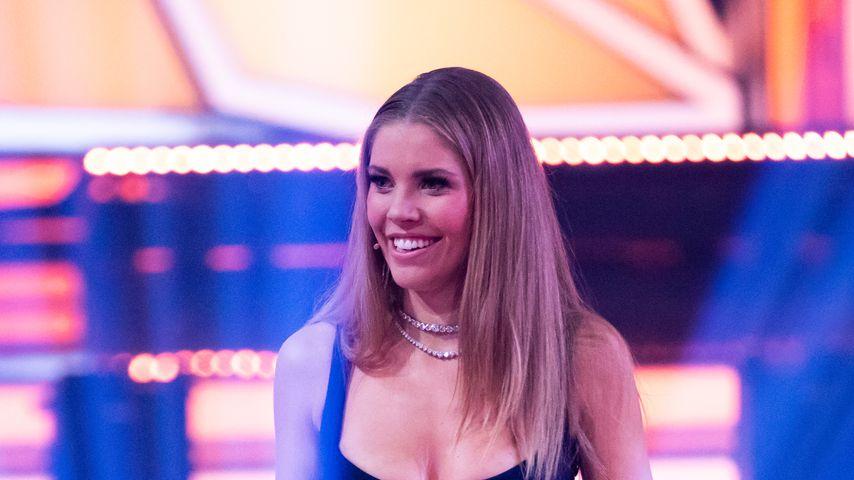 "Victoria Swarovski: Erstes Statement zum ""Supertalent""-Job"