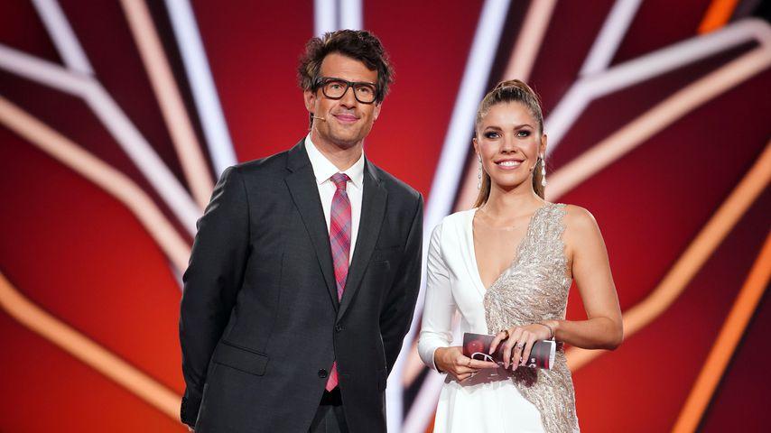 """Statt Liveshow: Diese Woche gibt's ein """"Let's Dance""""-Spezial"""