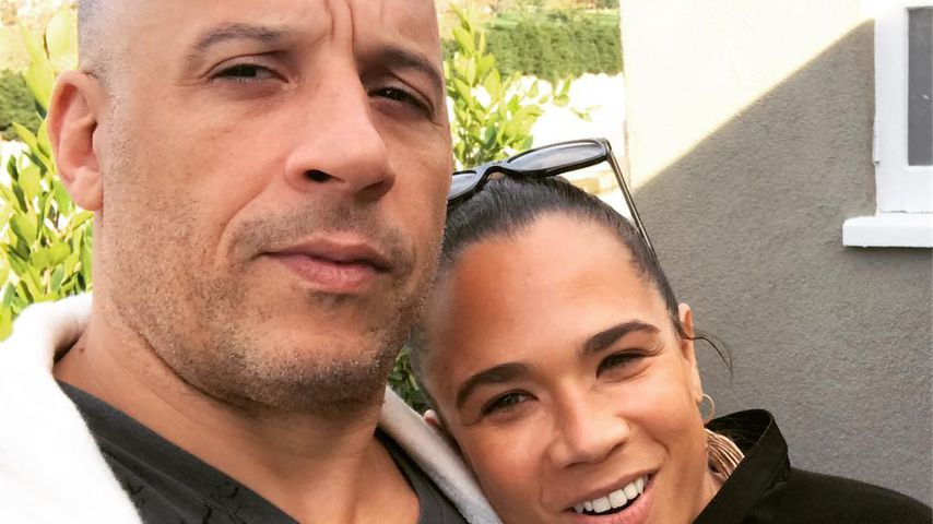 "Frauen-Power: Vin Diesel plant ""Fast & Furious""-Spin-off"