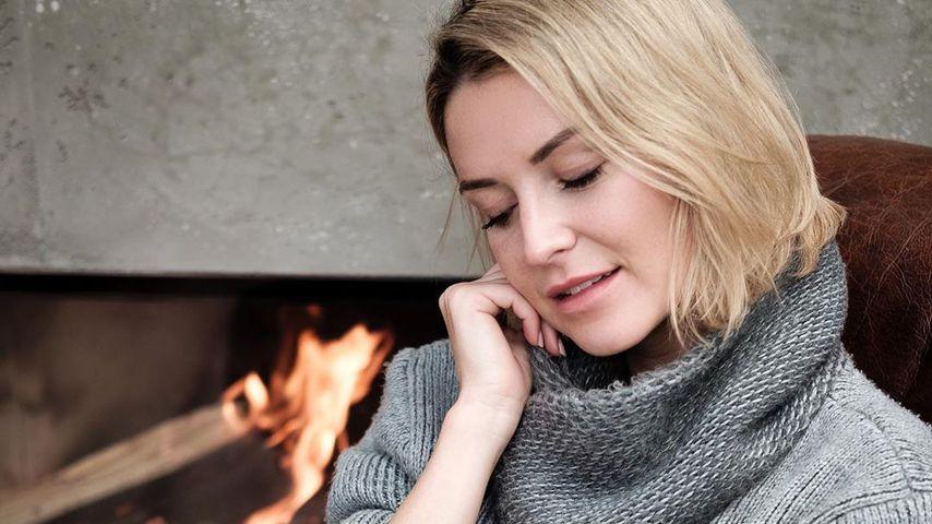Viola Kraus, TV-Gesicht