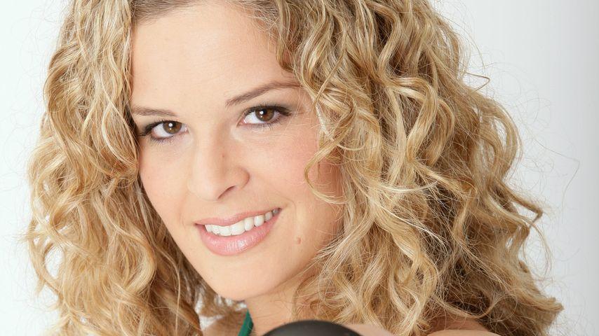 Viviana Schmidt, Sängerin