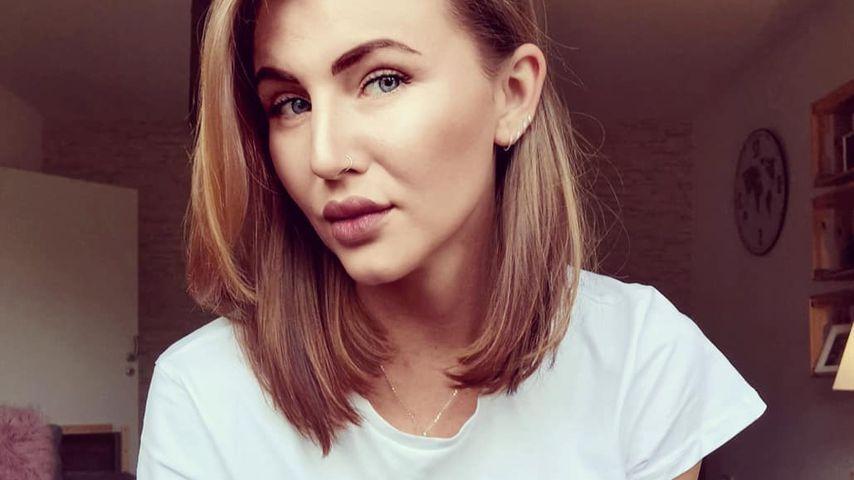 "Vivien Michalla, Ex-""Love Island""-Kandidatin"