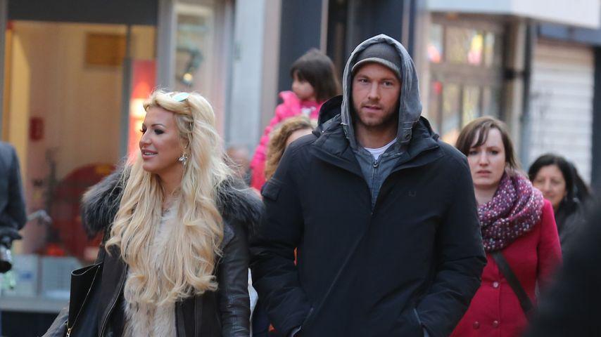 Bachelor-Oli steht zu Vivien: Fans sind gegen die Beziehung!