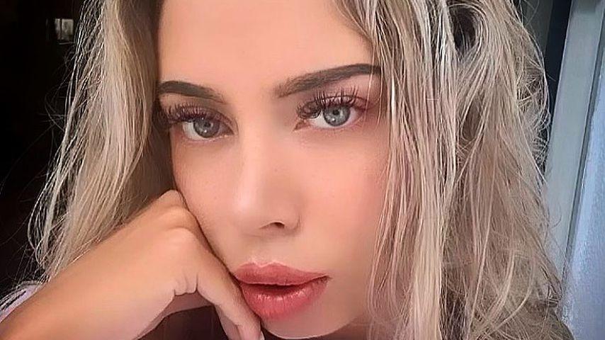Walentina Doronina, TV-Bekanntheit