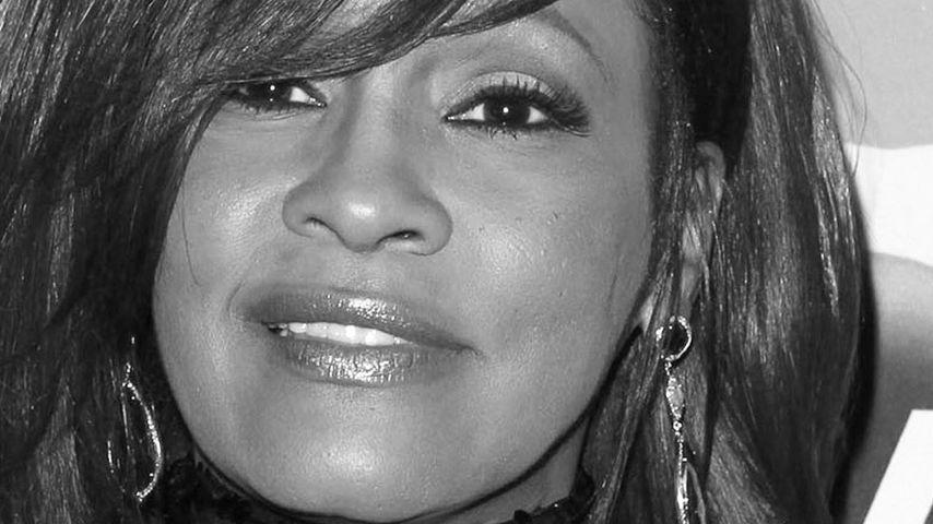 4. Todestag: Whitney Houstons (†48) tragisches Leben!