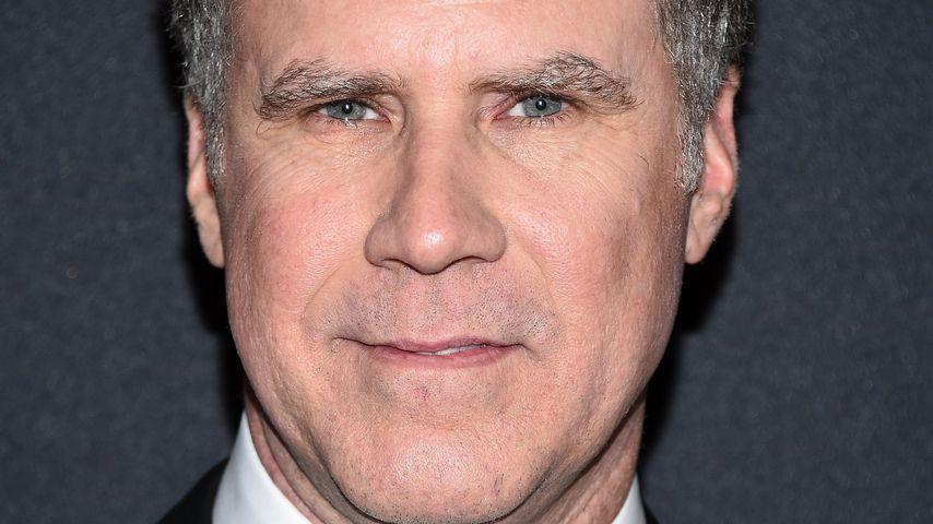 Will Ferrell, Komiker