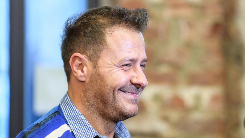 Willi Herren, 2018