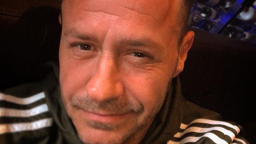 Ballermann-Star Willi Herren