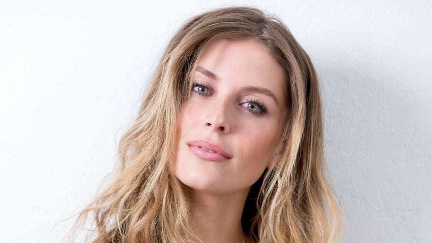 """Gewusst? Bachelor-Wioleta war bei """"Sylvies Dessous Models""""!"""