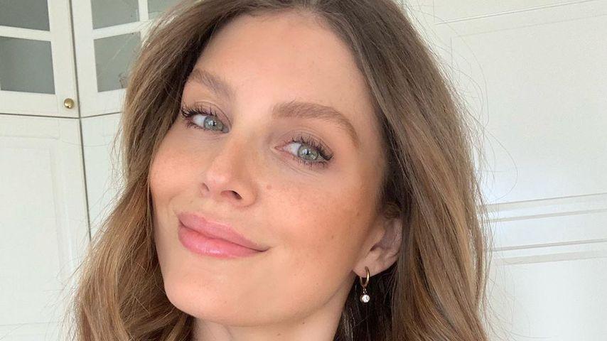 Wioleta Psiuk, TV-Darstellerin