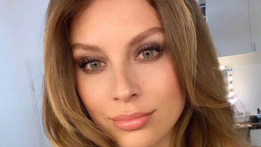 Wioleta Psiuk, Bachelor-Kandidatin 2020
