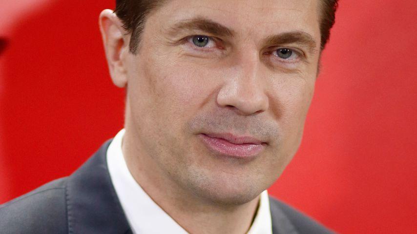 Trotz VL-Aus: Wolfram Grandezka will Fiesling bleiben