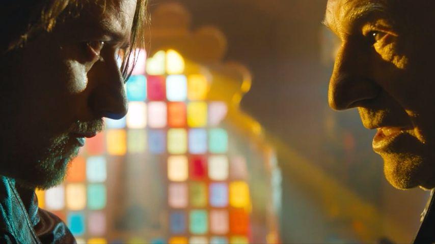 """Der neue """"X-Men"""": Wir haben den 1. Trailer!"""