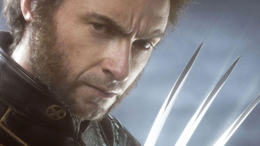 """""""The Wolverine 2"""" kommt nächstes Jahr!"""