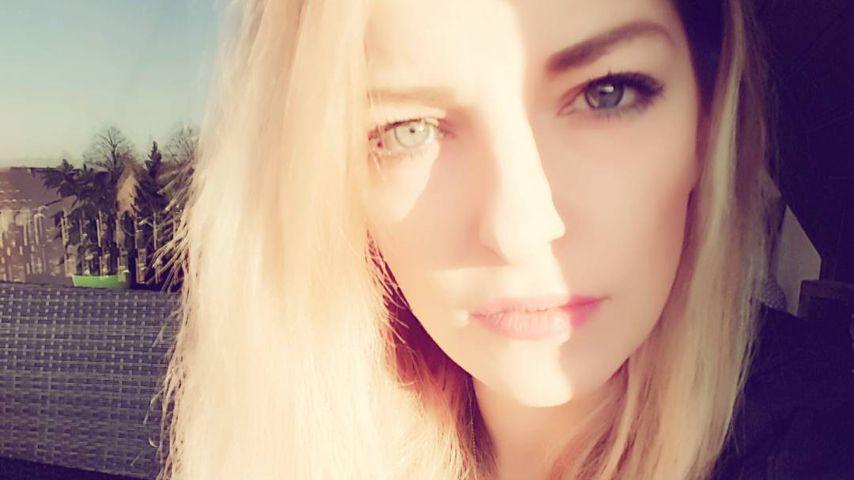 Xenia Prinzessin von Sachsen, Reality-TV-Star