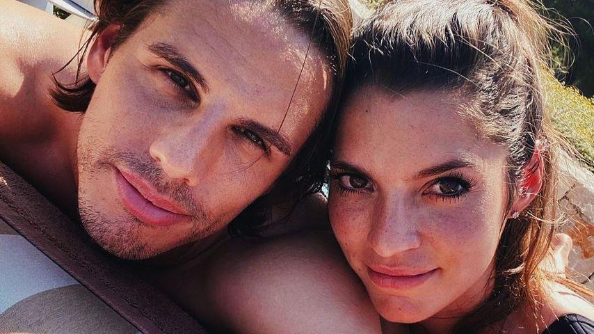 Schweizer EM-Held Yann Sommer: Sie ist sein privates Glück