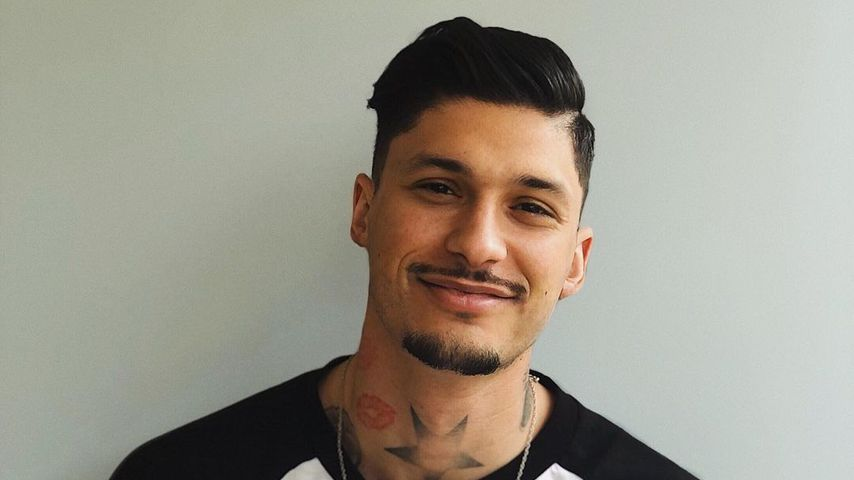 Yasin Mohamed, Reality-TV-Teilnehmer