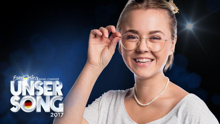 """""""Unser Song""""-Kandidatin Yosefin: Das ist ihre ESC-Strategie"""