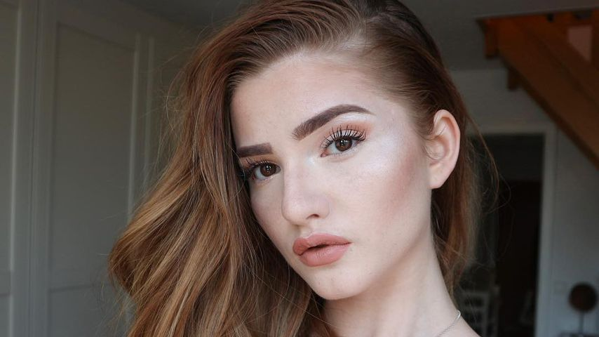 YouTuberin und Influencerin Julita