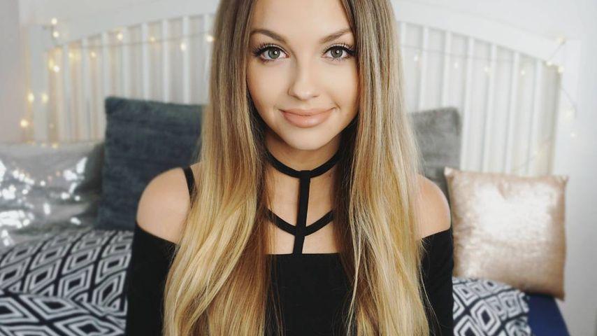 Schlaues Köpfchen: Diese YouTuberin hat jetzt einen Bachelor