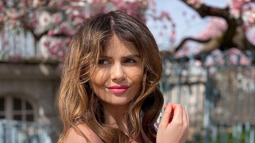 Neue Details: TikTok-Star Yvonnedilauro verrät Geburtstermin