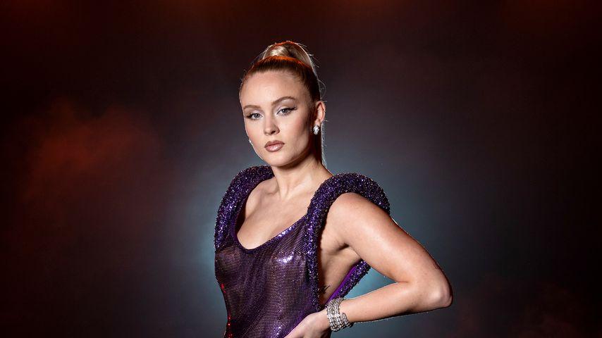 Zara Larsson, 2020