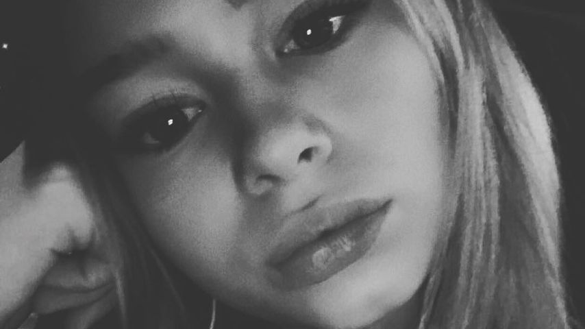 Insiderin über GNTM-Zoe: So wild ist ihr Sex-Leben wirklich!