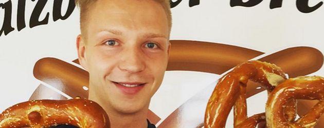 Achi Satorovic