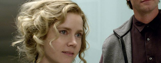 "Amy Adams als Blondine im Film ""Her"""