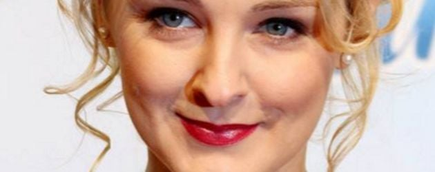 Anne-Catrin Märzke, GZSZ-Star