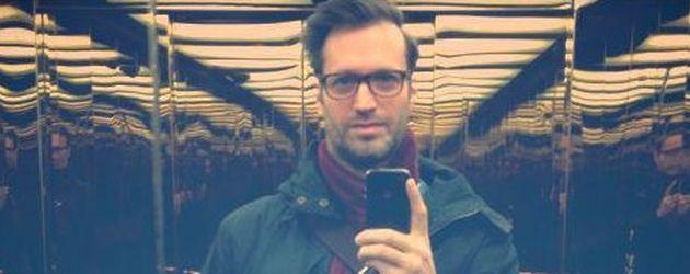 Sebastian Radke