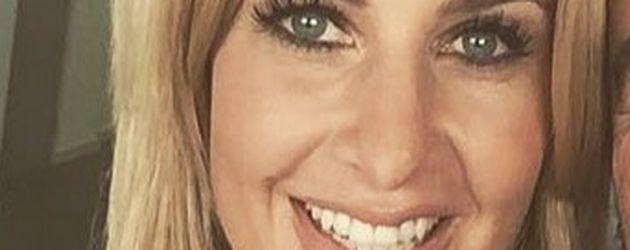 Charlotte Würdig bei RTL