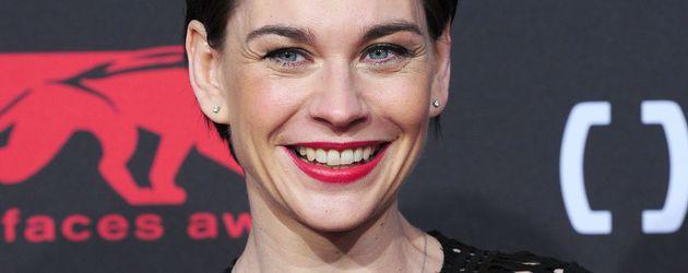 Christiane Paul, Schauspielerin