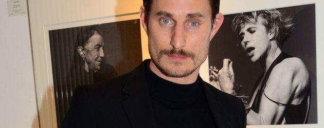 Clemens Schick