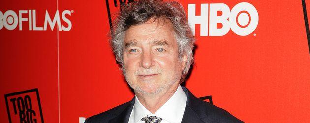 Curtis Hanson bei einem HBO-Event