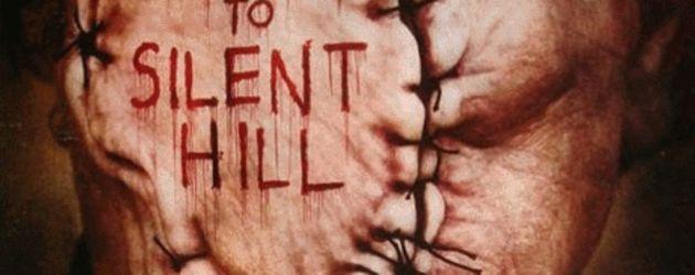"""Das Poster vom zweiten """"Silent Hill""""-Teil"""