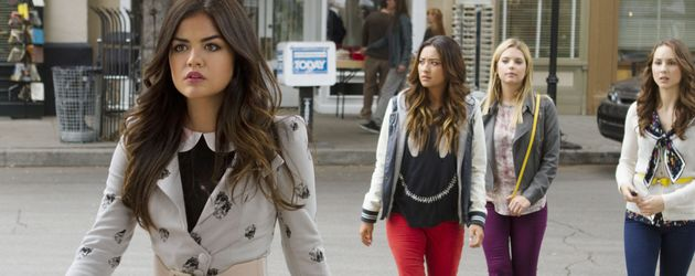 pretty little liars staffel 4 folge 14