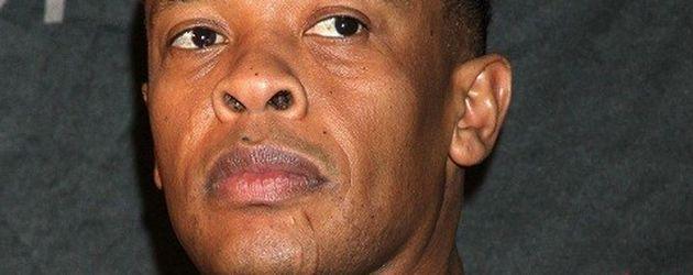 Dr. Dre, Produzent