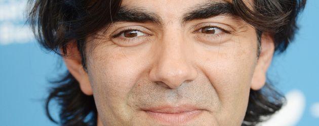 Fatih Akin, Regisseur