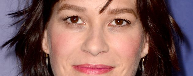Franka Potente bei einer Veranstaltung in Hollywood