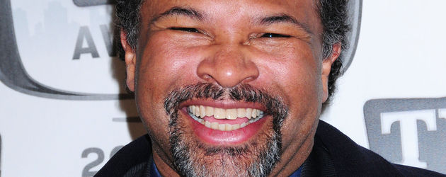 geoffrey owens movies and tv shows