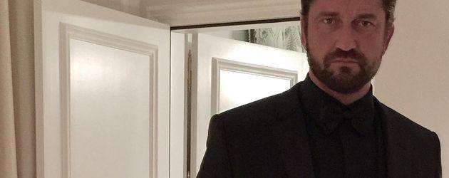 300-Star Gerard Butler