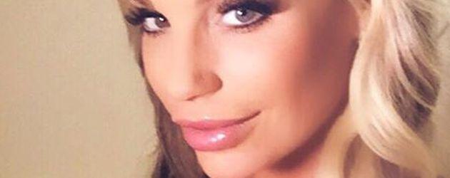 Ex-GNTM-Kandidatin Gina-Lisa Lohfink